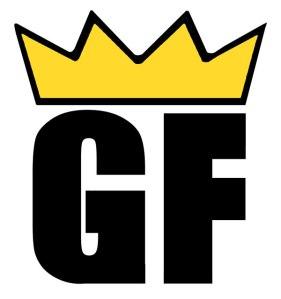 KGFree(Yellow-4-600)