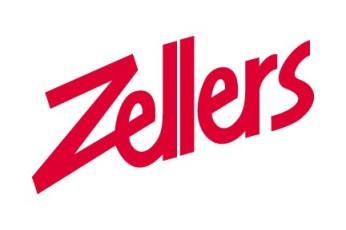 Zellers2