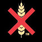 Glutenlibre_Logo-X-on_black-150x150