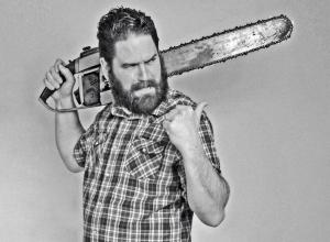 jordan_chainsaw