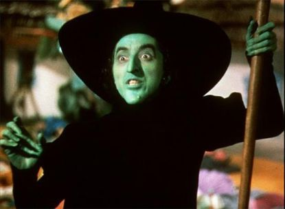 Wicked_Witch_of_the_West_Flipped