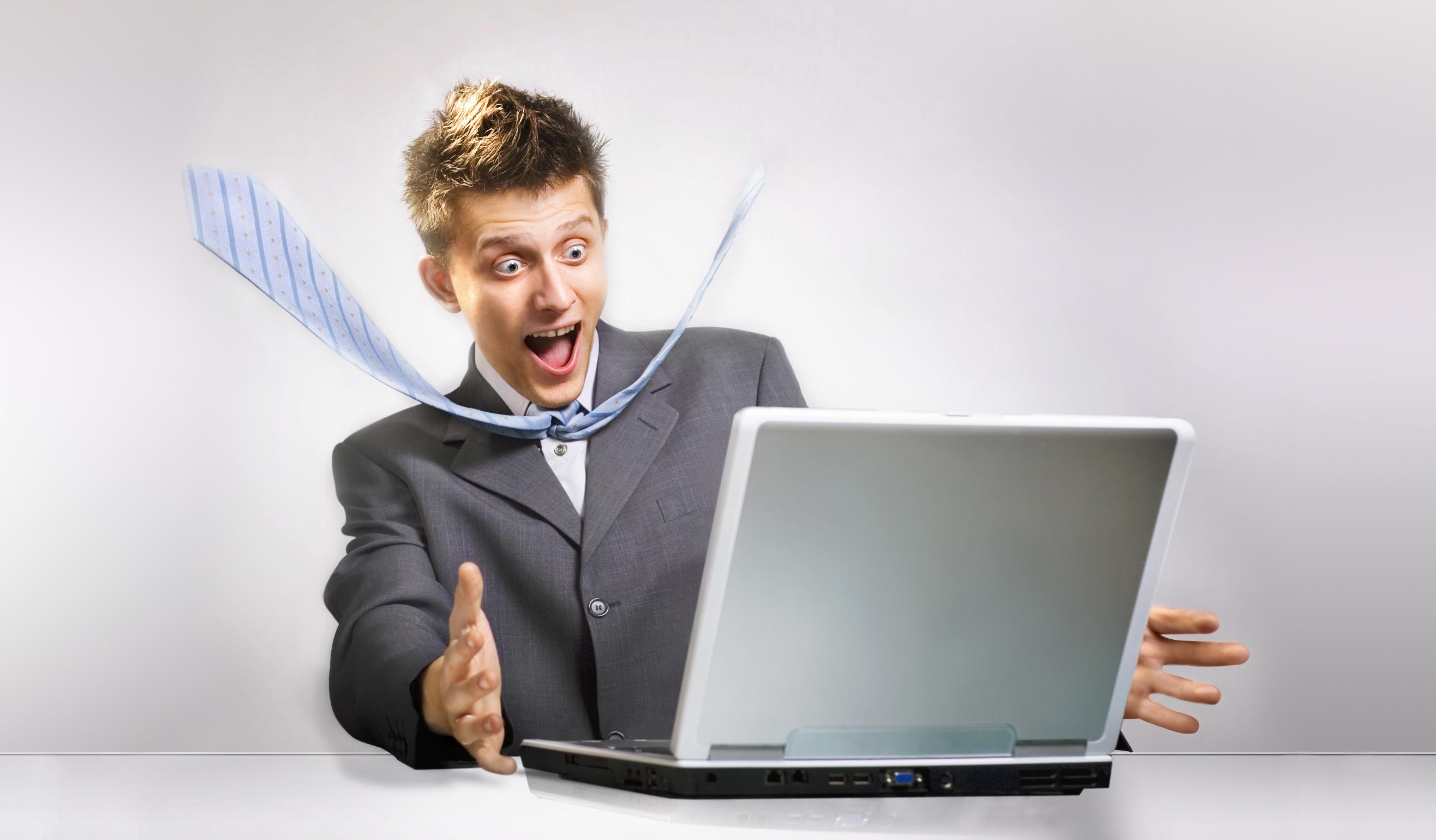 Смешные картинки человек ищет работу