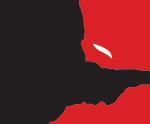 madhattermedia_logo